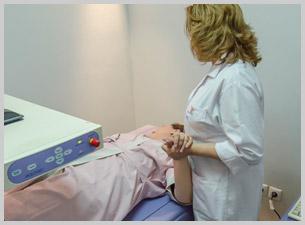equipe-paramedicale